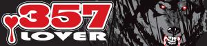 .357 Lover banner